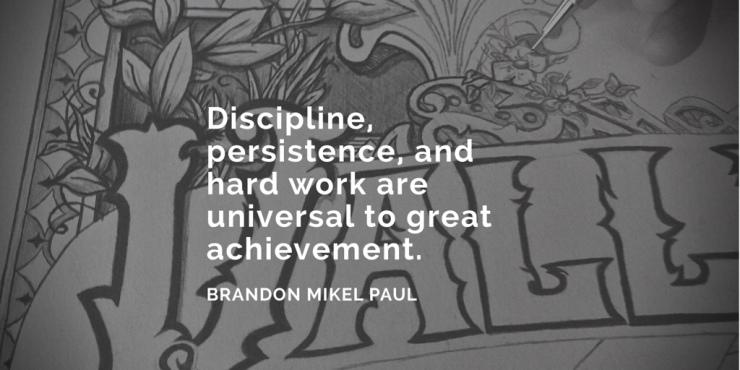 Quote-Brandon-Mikel-Paul-BrandonMikelPaul