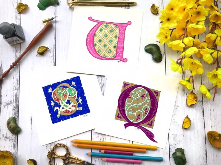 ChrissieMurphyDesigns-Chrissie-Murphy-Designs