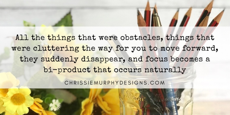Chrissie-Murphy-Designs-ChrissieMurphyDesigns