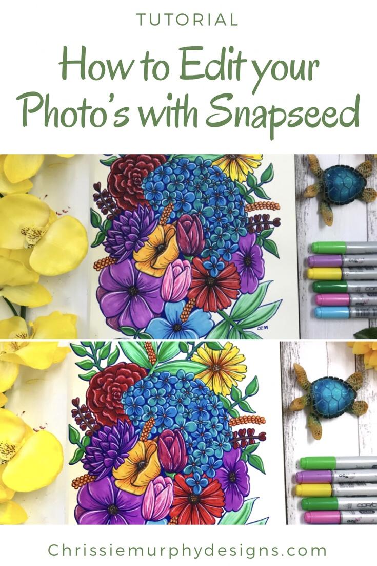 ChrissieMurphyDesigns-Chrissie-Murphy-Designs-Snapseed-Tutorial
