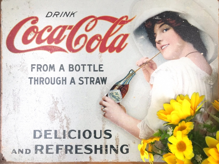 Chrissie-Murphy-Designs-ChrissieMurphyDesigns-Coca-Cola
